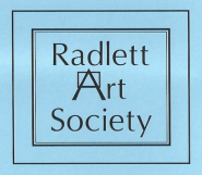 Radlett Art Society